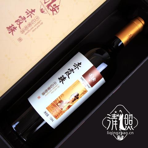 易安红酒3.jpg